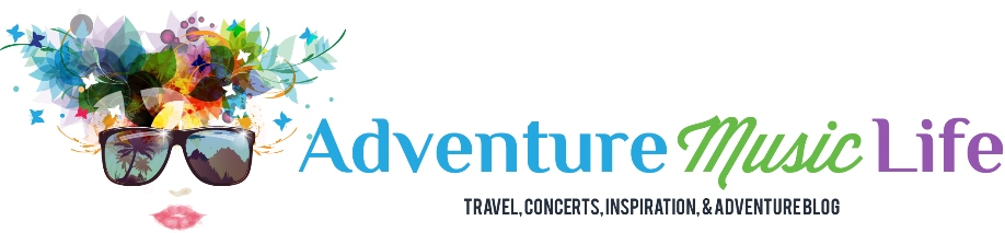 Adventure Music Life